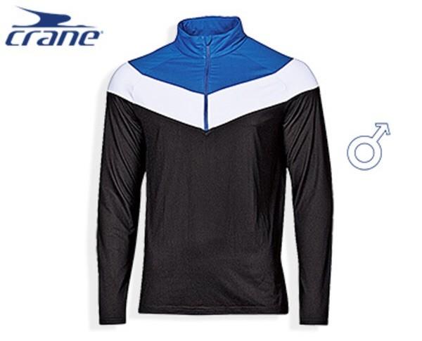 Crane® Skirolli, функциональная Одежда для лыжников р. XL фото №1