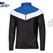 Crane® Skirolli, функциональная Одежда для лыжников р. XL