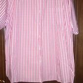 Рубашка очень большого размера Cotton Traders 4xl