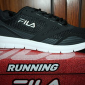 Mens Fila Direction