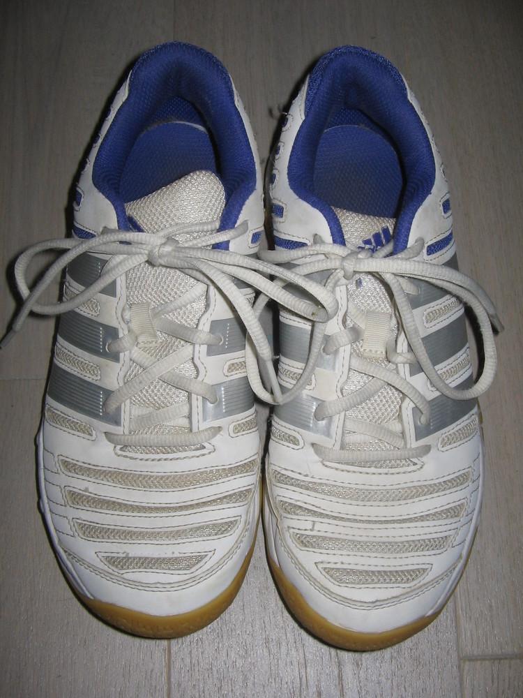 Кросівки (кроссовки) adidas 38 р. uk5 (стелька 24 866bb5d34cf08