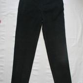 Мужские теплые штаны  Fly 3  р.50,52 новые