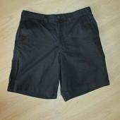 Фирменные мужские шорты W32 наш 48