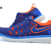 Акция!!! 700 грн !!!Кроссовки Nike Grid