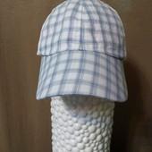 Летние головные уборы на мальчика ОГ 50 52 см  кепка, панама