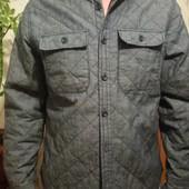 Куртка Олд Нэви Америка