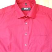 Рубашка Eterna размер L(52)
