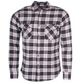 Фланелевая рубашка Lee Cooper , размер л