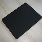 Чехол Apple IPad 2/3/4 (ipad retina)