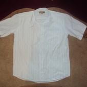 Рубашка р.40-41