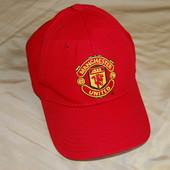 Бейсболка - Manchester United -