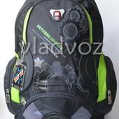 Школьный рюкзак для мальчиков DFW ex sports сал.ч