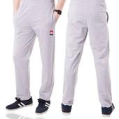 Новинка Спортивные штаны.Размеры: 46- 52