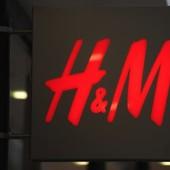 Выкуп H&M Англия! комиссии нет
