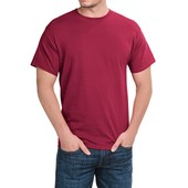 Мужская футболка, размер L
