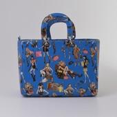 Женская сумка Dior разные модельки