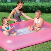 Детский надувной бассейн Intex (51115)