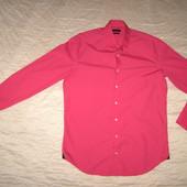 Рубашка  Tommy Hilfiger разм.XL