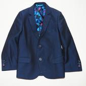 Пиджак фирма некст на 4 года