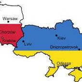 Срочная реальная регистрация на подачу документов в визовые центры и консульство Польши