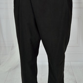 Штаны брюки(spirituel)