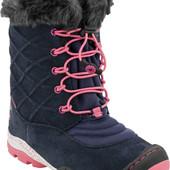 Сапоги зимние Jambu collett2 high waterproof boot. США. Размер 26.