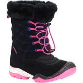 Сапоги зимние Jambu collett2 high waterproof boot. США. Размер 27.