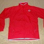 Куртка парусная, английская - (L)