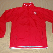 Куртка парусная -alinghi - (L)