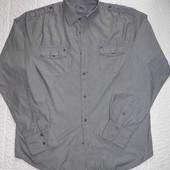 Рубашка размера XXL