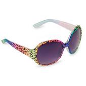 Солнцезащитные очки на 8-14 лет. Childrens Place