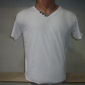 Мужская футболка ACC, Турция
