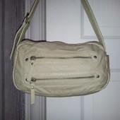 Фирменая сумка New Look. Англия.