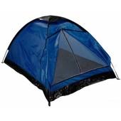 Палатка 2-х местная туристическая BestWay 67068bs (145х206х99 см.)