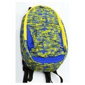 Рюкзак для деток (в трех расцветках)
