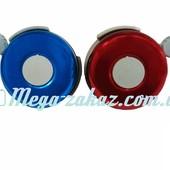 Звоночек для самоката (звонок для самоката): 2 цвета