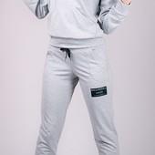 Распродажа- Классный спорт костюм