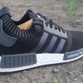 Кроссовки мужские Adidas NMD