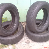Шини 225/65R17 Bridgestone