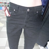 Муж брюки 28-34разм (3982)