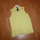 Блуза Dorothy Perkins р.XL
