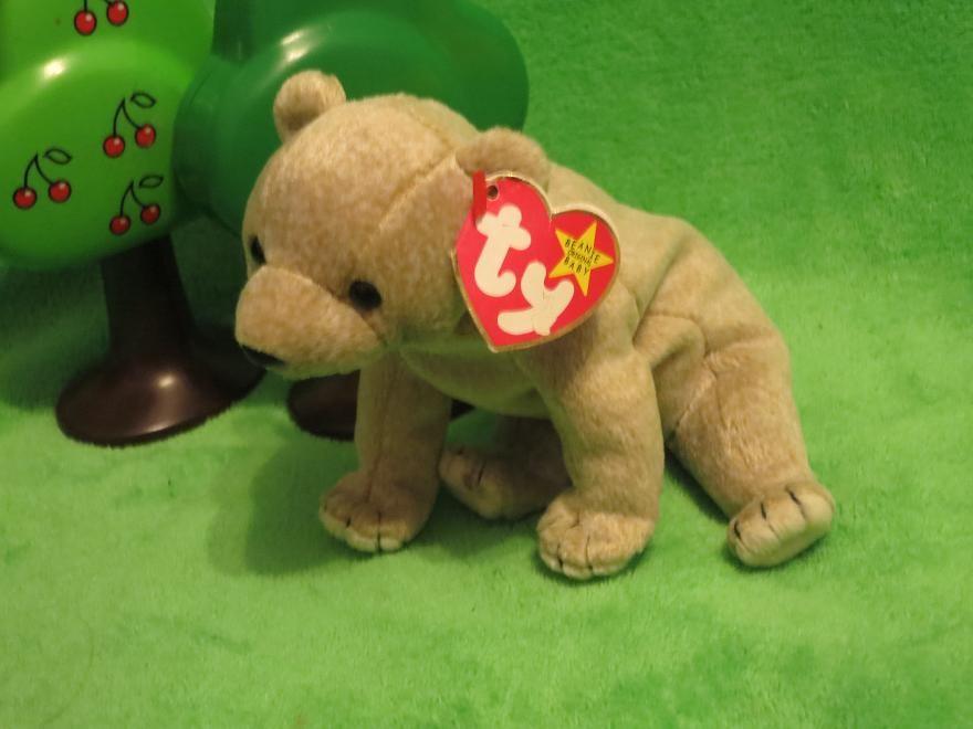 Мишка.мішка.ведмедик.медведь.мягкая игрушка.мягкие игрушки.мягка іграшка.ty toys фото №1