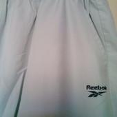 Спорт.штани Reebok роз.XL.