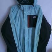 Куртка The North Face ( нюанс )