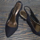 Туфли от George 37