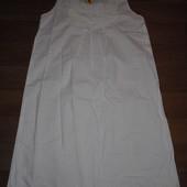 Новая ночная сорочка хлопок размер XL