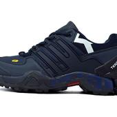 Кроссовки Adidas Supo TerreX