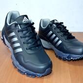 Мужские Кроссовки Adidas 40-46р