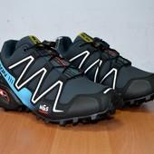 Кроссовки Adidas 41-46 р