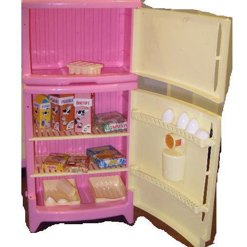 Холодильник орион 808, для девочек. фото №1
